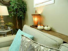DIY+Sofa+Shelf+-+Easiest+Solution+for+a+Common+Problem