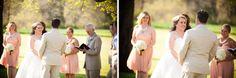 http://www.lanephotographyonline.com, nashville wedding photographers, Amanda + Chris | Messick Farms | Nashville Wedding Photographer