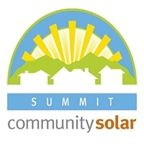 SCPW Solar is a community-led bulk-purchase solar discount program to help Summit and Wasatch County residents tackle the solar process as a team, realize great cost savings, and energize their communities with clean energy. Solar Panel Battery, Solar Panels, Summit County, Park City, Solar System, Rooftop, Utah, Community, Landscaping