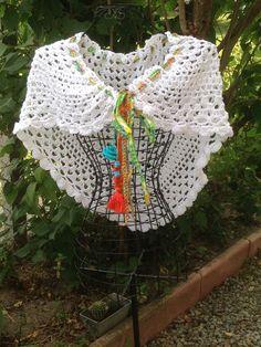 créé crocheté par Majaan chez http://grannymania.canalblog.com/archives/2015/07/05/32316775.html#c66475015