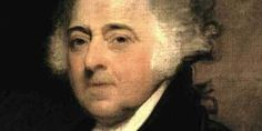 """""""The government of the United States is not, in any sense, founded on the Christian religion."""" --John Adams  As we witness yet again the brutal ..."""