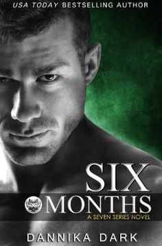 Reno is hot, dominant, and absolutely adores April Frost...Find out how amazing this book is in my review of Six Months at In The Binding