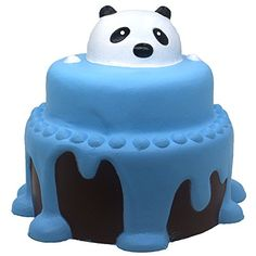 Trasfit 4.7' Jumbo Slow Rising Squishies Panda Cake - Lar... https://www.amazon.com/dp/B071HQSG8S/ref=cm_sw_r_pi_dp_x_xthdAbJ4HE0MC