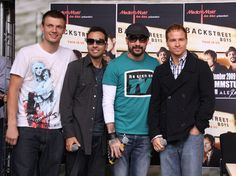 BSB in 2009