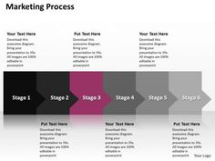 learning strategy slides powerpoint - Google Search