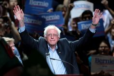 A Nurse in Michigan Helps Explain Why Working People Are Behind Bernie Sanders | The Progressive