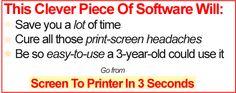 Howtocapturescreenandprintscreen