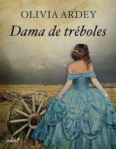 Olivia Ardey: Las mejores novelas románticas en ebook