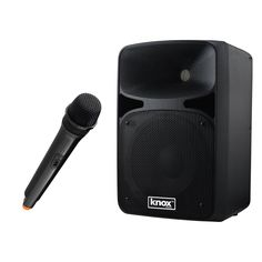 jbl bluetooth speakers walmart. knox rechargeable bluetooth party music player and pa system in musical instruments \u0026 gear, pro audio equipment, speakers monitors jbl walmart