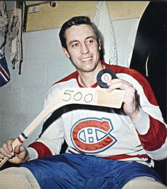 RT Going to be a sad day for a lot of people here and around the country today. Jean Beliveau is gone at the age of http… Montreal Canadiens, Mtl Canadiens, Hockey Rules, Hockey Teams, Ice Hockey, Hockey Stuff, Bruins Hockey, Hockey Boards, Hockey Pictures