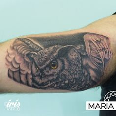 iristattooartTattoo by María @mariaacevedo_art #iristattoo  Book your appointment with Maria by emailing to  wynwood@iristattoomia.com or visit us TODAY 48 NW 25 St Wynwood, Miami 🌴