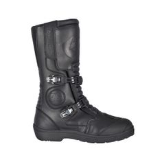 Richa Zenith boot black 46 12