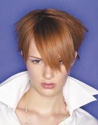 2013 Hairstyles Trends Women