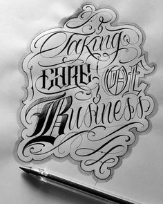 fonts initials scripts Ideas, Tattoo fonts initials scripts Ideas, Tattoo fonts initials scripts Ideas, Typography by Ale Paul Graffiti Lettering Alphabet, Chicano Lettering, Tattoo Lettering Fonts, Lettering Styles, Lettering Design, Typography, Disney Songs, Arte Lowrider, Letras Tattoo
