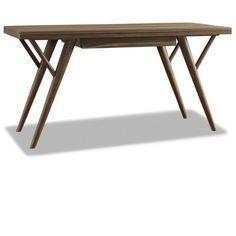 Crawford Desk 1