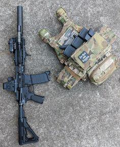 Weapons Guns, Guns And Ammo, Shotguns, Firearms, Tactical Rifles, Combat Gear, Custom Guns, Military Guns, Cool Guns