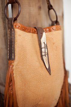 CIBADO. Vintage HorseLeather Crossbody BagLeather BagsHorse TackVintage  LeatherHand SewingPurses And BagsBuffaloHardware. Completely ... 5e413639629ec