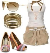 Outfits (7)