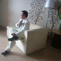 Wedding Attire for Men Boutique, Wedding Attire, See Photo, Philippines, Album, Pictures, Men, Photos, Guys