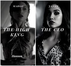 The Questers // Reality Vs. The Facade Series Movies, Tv Series, Summer Bishil, The Magicians Syfy, Netflix, Classic Quotes, Crazy Fans, See On Tv, Narnia