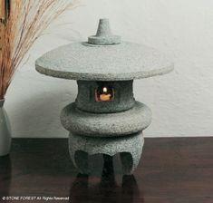 японский фонарь  Yukimi-gata подборка