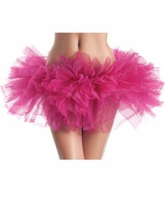 13 Colors Child Girl Led Light Up El Wire Mini Tutu Skirt Ballet Dance Layered Candy Color Fancy Stage Puffy Tulle Pettiskirt Reliable Performance Skirts