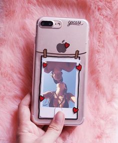 •✧ want to see more pins like this? then follow pinterest: @morgangretaaa ✧• #iphone6s,