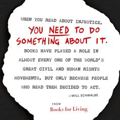 Human Rights Movement, The World's Greatest, Something To Do, Acting, Reading, Memes, Quotes, Books, Quotations