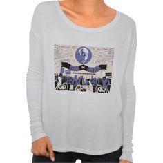 Bernie Sanders for President Tee T Shirt, Hoodie Sweatshirt