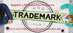 Defences to Trade Mark Infringement in Singapore ...