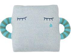 blabla-tear-cushion.jpg (400×317)