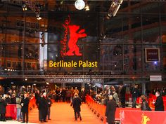 The Berlin Film Festival or the Berlinale,is the Mecca for film buffs across the globe and gives them a chance to rub shoulders with their onscreen idols as they walk the proverbial red carpet.