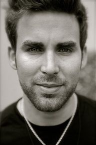 Literally the most attractive guy ever. Jake bundrick, marry me.