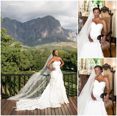 Wedding at MolenVliet Cape Town Wedding Photography Wedding Cape, Bride Portrait, Poses, Cape Town, One Shoulder Wedding Dress, Wedding Photography, Portraits, Photoshoot, Weddings