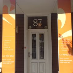Come on in! Inner West Health Clinic Osteopathy, Acupuncture, Dietetics & Nutrition, Speech Pathology Speech Pathology, Speech Therapy, Sciatica, Dietitian, Acupuncture, Clinic, Relax, Nutrition, Australia