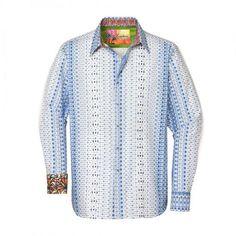 2975fb3ce9e162 36 Best Readers Club images   Man clothes, Men clothes, Men wear