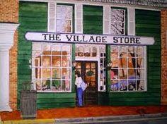 """Résultat de recherche d'images pour """"watercolor shop"""""""