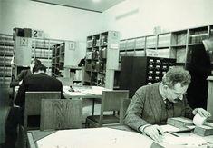 Filosofía: Las catacumbas y el firmamento de Walter Benjamin | Cultura | EL PAÍS