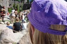 Bucket Hat, Hats, Fashion, Astrid Lindgren, Moda, Hat, Fasion, Trendy Fashion, La Mode