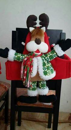 Christmas Room, Christmas Makes, Christmas Is Coming, Christmas Projects, Christmas And New Year, Christmas 2019, Christmas Wreaths, Christmas Decorations, Christmas Ornaments
