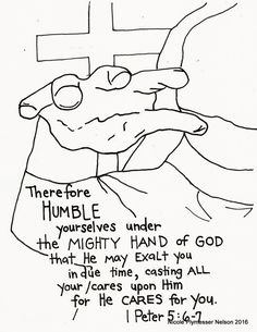 Christian Devotions Plus Coloring Pages