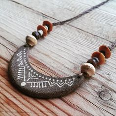 Image result for ethnic tribal necklace