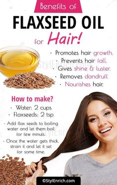 Simple Tricks On How To Get Healthy Hair Hair loss is a condition that affects many people. Hair loss can happen as a result of old age or other factors. Biotin For Hair Loss, Hair Loss Shampoo, Biotin Hair Growth, Hair Regrowth, Argan Oil For Hair Loss, Stop Hair Loss, Prevent Hair Loss, Flaxseed Oil For Hair, Flaxseed Gel