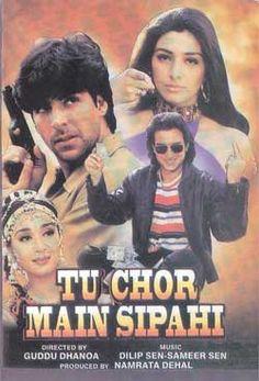 Movies 2019, Hd Movies, Movie Tv, Films, Saif Ali Khan, Popular Movies, Latest Movies, Hindi Bollywood Movies, Tabu
