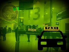 Book #MelbourneSilverPremiumCabs to #MelbourneAirport #Taxi #MelbourneCabs