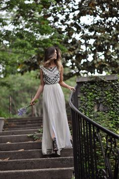 style-pic-148