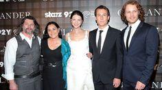 outlander-premiere-cast.jpg (750×422)