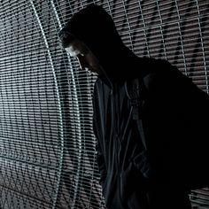 #nowplaying #sonichits Sing me to Sleep by Alan Walker…