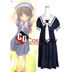 http://www.cosdaddy.com/costume/anime-costumes/clannad/clannad-cosplay-okazaki-ushio-school-girl-costume.html Great for Halloween!Go and buy it!