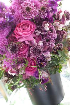 Jardin Du I'llony | Beautiful Flowers | Pinterest | Gärten, Sexy ... Schnittblumen Frische Strause Garten